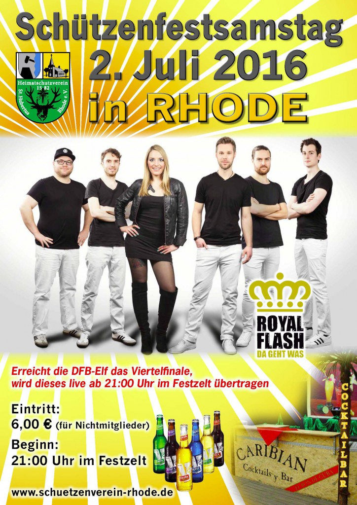 Plakat_Royal_Flash_2016_A2_M2