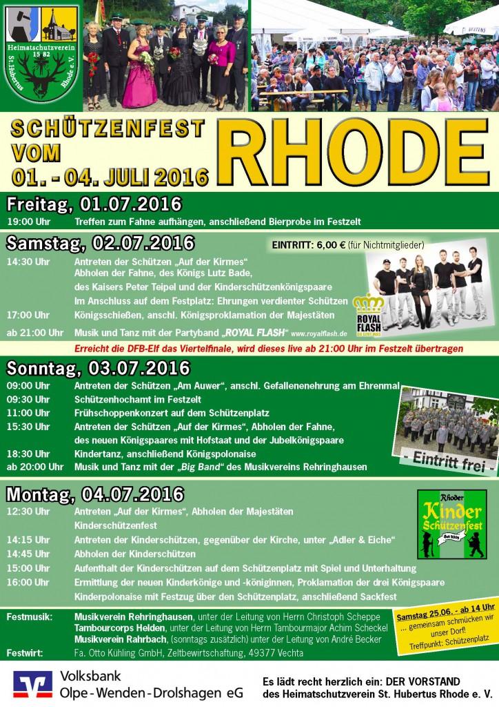 Plakat_SF_Rhode_2016_A2_M2