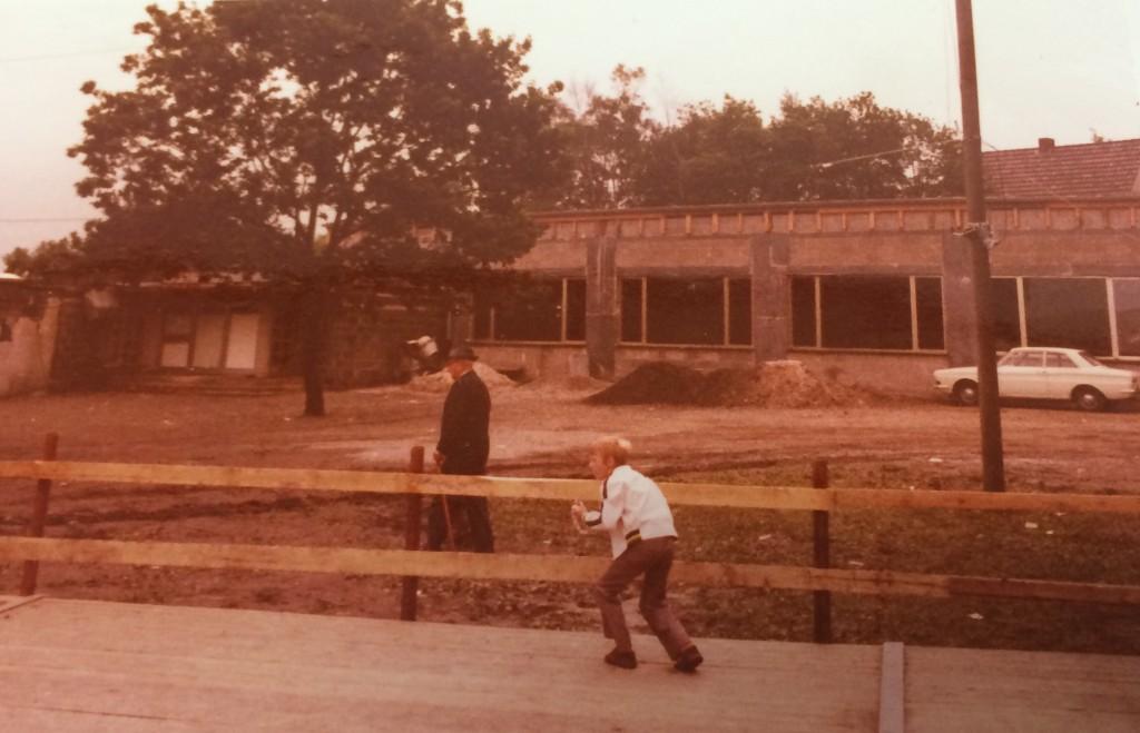 Schützenhalle_1974