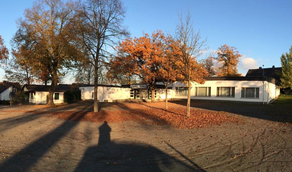 Schützenhalle_2015