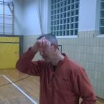 Tischtennis - der Macher 3