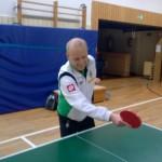 Tischtennis_TuS1