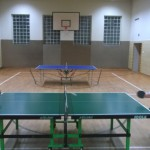 Tischtennis_TuS3