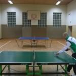 Tischtennis_TuS4