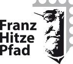 Eröffnung Franz-Hitze-Pfad