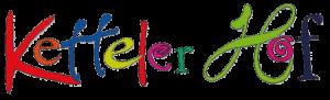 keho_logo