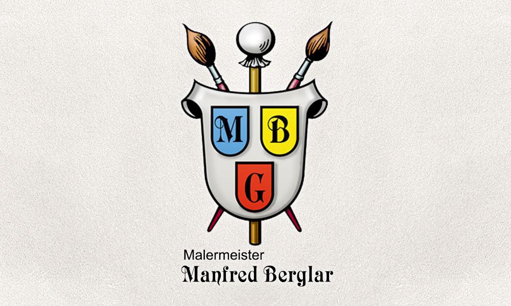 Manfred Berglar