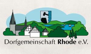 logo_dorfgemeinschaft_rh