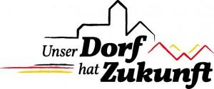 logo_dorfhatzukunft_standard_4c