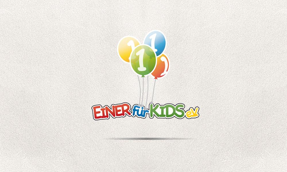 Einer für Kids e.V.