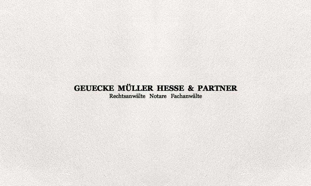 Gerhard Geuecke