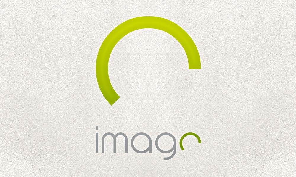 IMAGO Fotodesign