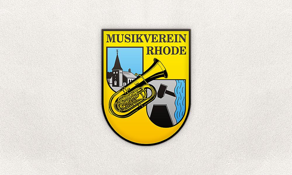 Musikverein Rhode e.V.