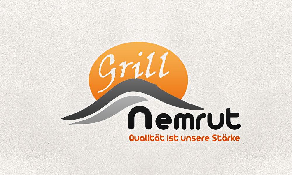 Nemrut Grill