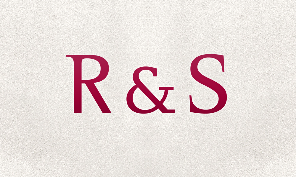 R + S GmbH