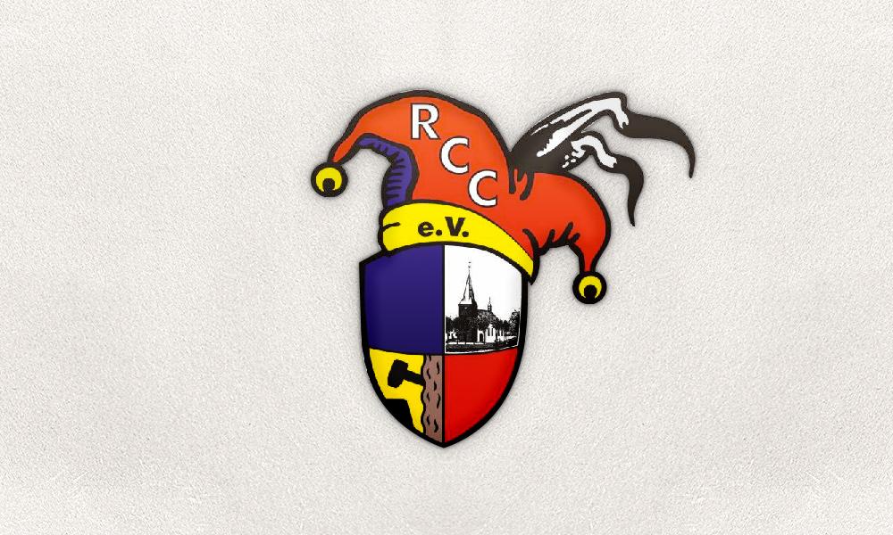 Rhoder Carnevals Club e.V.