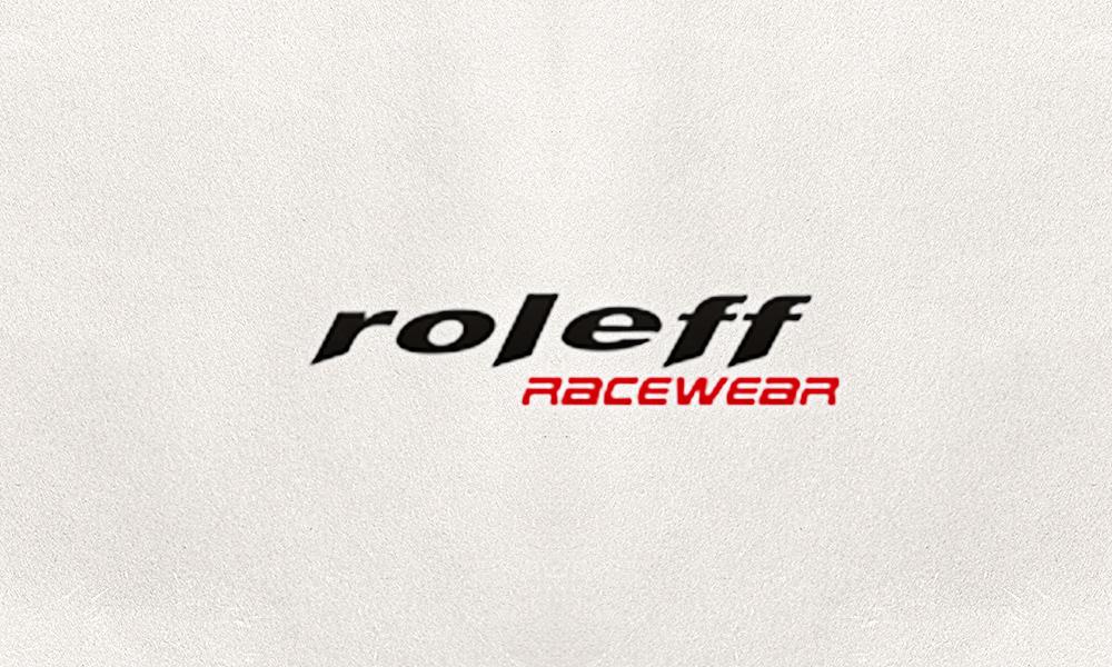 Roleff Motorrad Mode GmbH