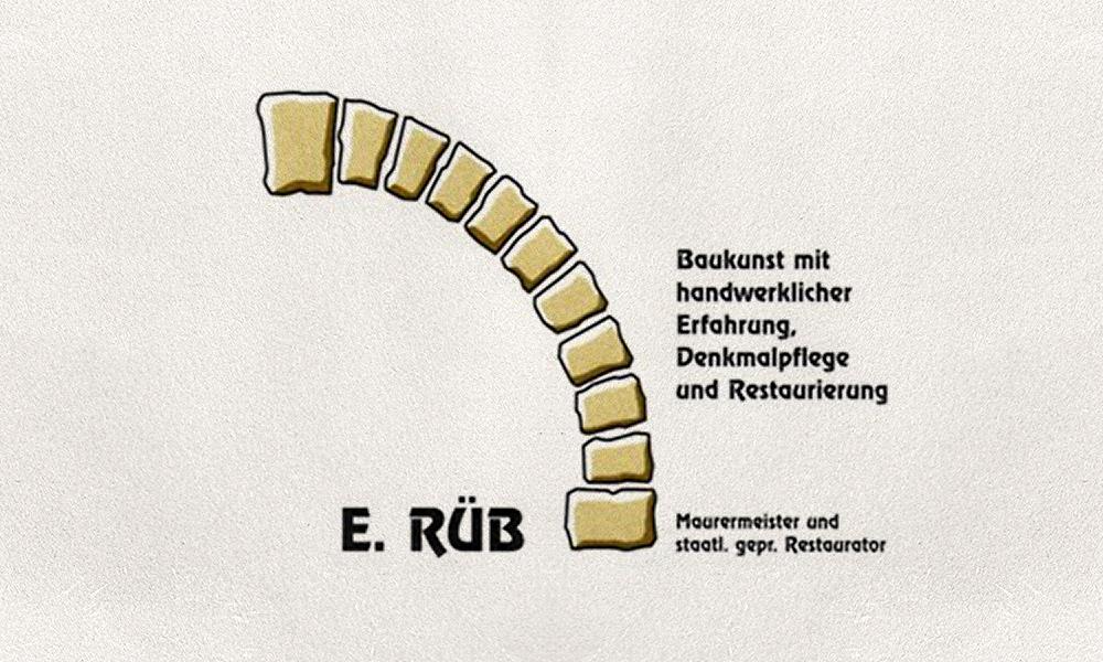 Edgar Rüb