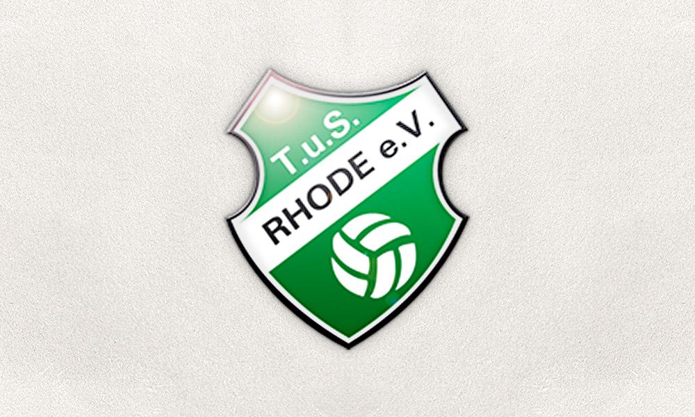 T.u.S. Rhode e.V.