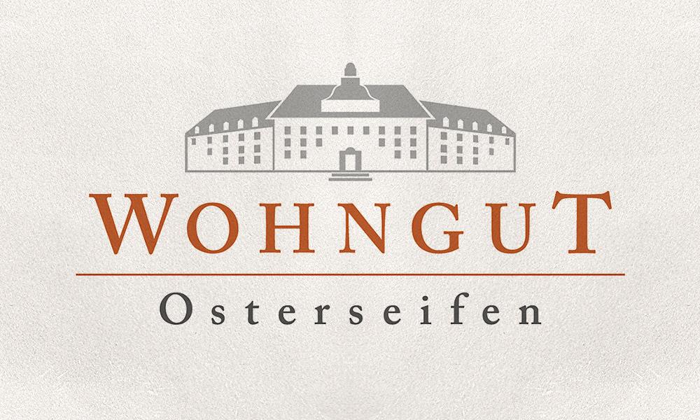 Wohngut Osterseifen GmbH